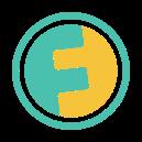 FitFam_Icon