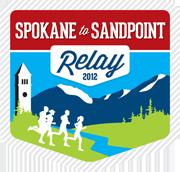 spokanetosandpoint_logo