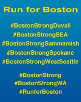 boston_hashtags