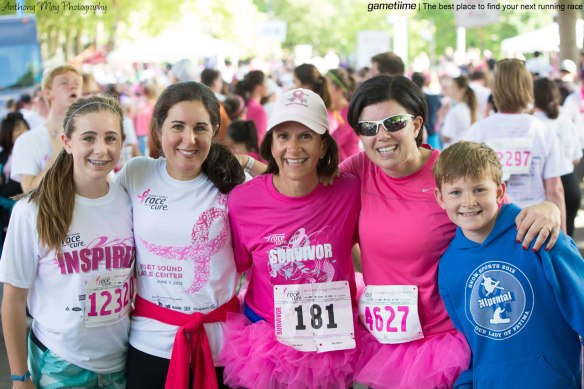 Susan-G-Komen-Race-For-the-Cure-003