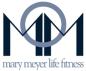 MMLF_logo_sm