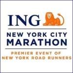 nyc-marathon
