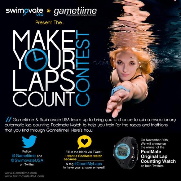SwimovateGametiimeSmall