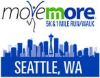 MoveMMORE_nodate