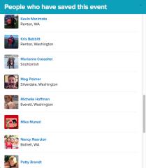 Screen Shot 2013-12-16 at 2.38.27 PM