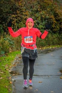 2013 Snohomish River Run-69