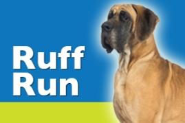 Ruff Run