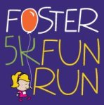 Foster Fun Run4