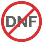 FDLFDNF