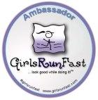 GirlsRunFast