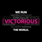 TeamVictorious