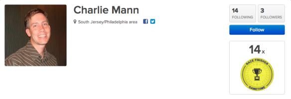 charlie_mann