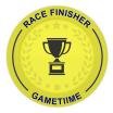 gametiime_medal3