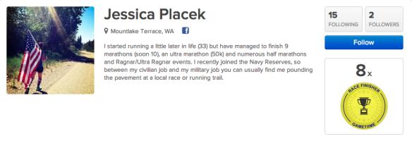 Jessica Placek