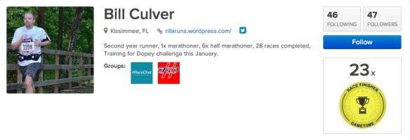 Bill Culver