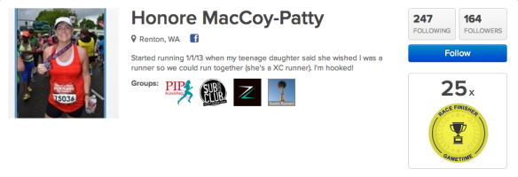 Honore MacCoy-Patty