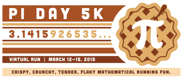 pi_day_icon_v2_with_tagline