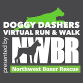doggy_dashers_logo