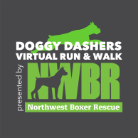 doggy_dashers_logo_green2_mediumpadding